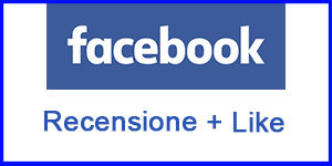 Brilliant Impresa di Pulizie Recensioni_Facebook