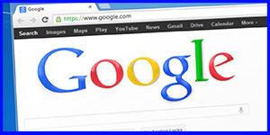 Brilliant Impresa di Pulizie Recensioni_Google